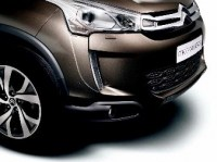 C4aircross_bandeauxdeprotection_transparent